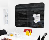 "Option Bello Premium - ""GlassBoards"""